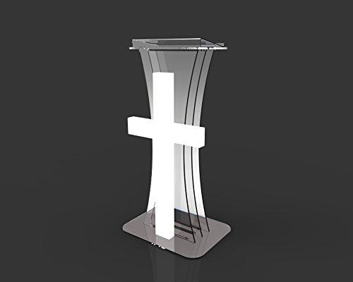 Led Pulpit Light - 2