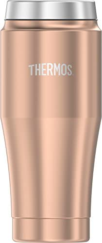 Thermos Ounce Stainless Travel Tumbler product image