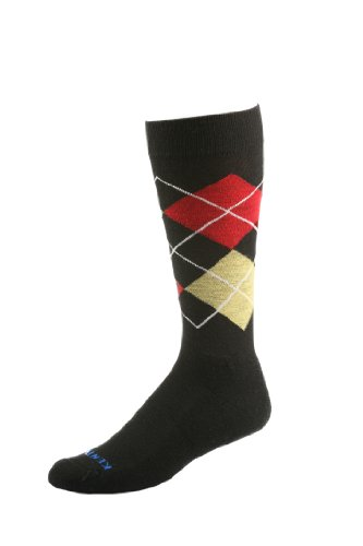 Bestselling Boys Golf Socks