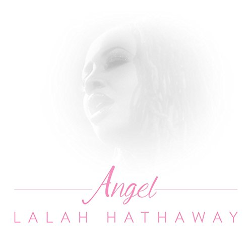 hathaway singles Spotify singles by lalah hathaway 2017 • 2 songs play on spotify 1 i can't  wait - recorded at spotify studios nyc 4:300:30 2 angel - recorded at spotify .