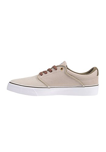 DC Shoes Mikey Taylor Vulc - Low-Top Shoes - Chaussures basses - Homme
