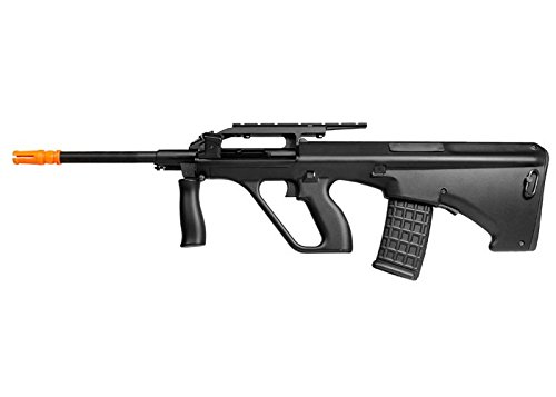 ASG Steyr AUG A2 Airsoft Rifle