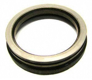 skf-34384-rear-wheel-seal