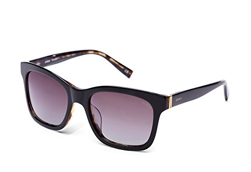 bonia-brown-contemporary-sunglasses