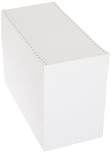 (Sparco Printable Index Card, 3 x 5)