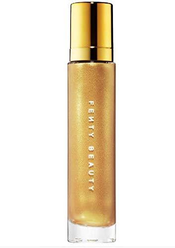 Fenty Beauty Body Lava Body Luminizer - Trophy Wife by FBR Cosmetics