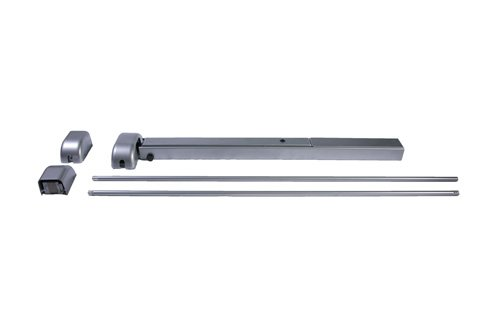 Series Vertical Rod Exit Device - 7