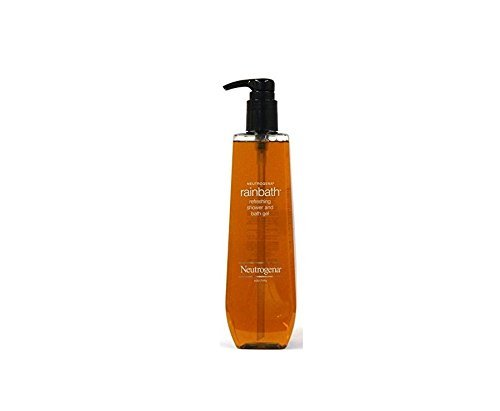 Neutrogena Rainbath Refreshing Shower Bottle