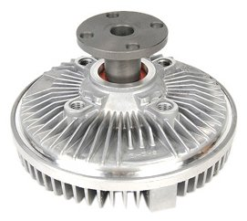 ACDelco 15-40109 GM Original Equipment Engine Cooling Fan Clutch ()