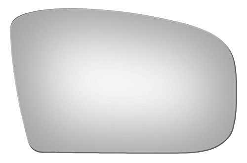 Amg Cl65 Mercedes Benz (Burco 3783 Convex Passenger Side Power Replacement Mirror Glass for 2000-2006 MERCEDES-BENZ CL500, 2001-2006 CL55 AMG, CL600, CL65 AMG, S350, S430, S500, S55 AMG, S600, S65 AMG)