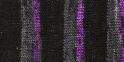 ree Brights Yarn-Neon Violet (Violet Wool)