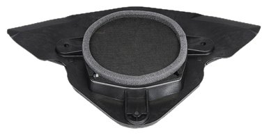 ACDelco 15242746 Original Equipment Speaker