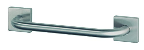 Haceka 1112654 Mezzo Tec, Wannengriff, 25 cm