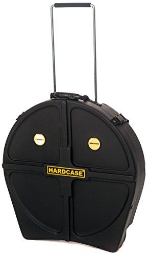 Hard Case Cymbal Case - 5