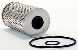 4mm fuel filter - 4