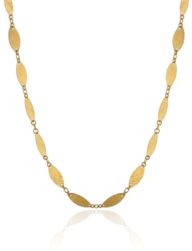 Gurhan Yellow Necklace - Gurhan
