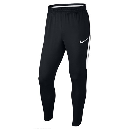 NIKE Mens Mesh Drawstring Pants