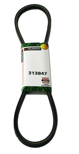 Murray 313847MA Auger Drive ()