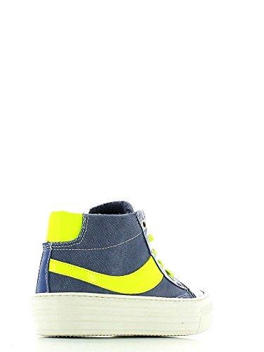 Melania ME6056F4E.B Zapatos Niño Azul