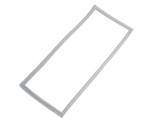 Samsung DA63 06542A Refrigerator Door Gasket