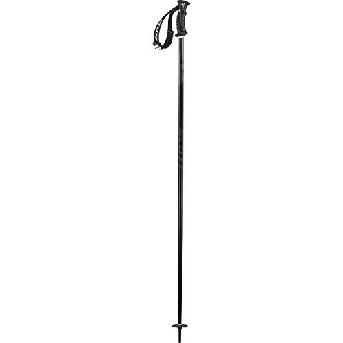 886118982182 - Scott 720 Ski Pole Black, 125cm carousel main 0