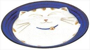 Commemorative Porcelain Plate - 6
