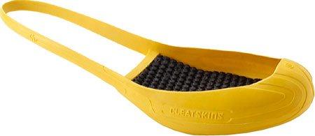 Cleatskins Trackskins靴