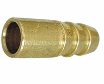 BOQUILLA SOLDAR PARA TUBO DE GAS BUTANO (12 mm)