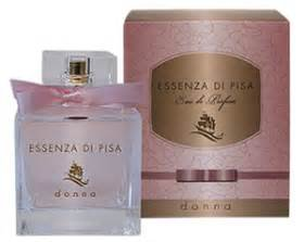 Donna Essenza Pisa Di itBellezza Profumo 50mlAmazon kXTZOPiu