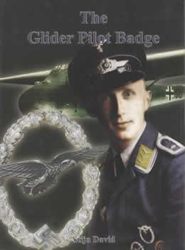 The Glider Pilot Badge ()