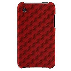Lifeworks Lifestyle Case for Iphone 3gs & 3g