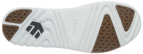 Scout Women's Etnies Top White Gum Grey Shoe Active Low 7PAZ5qw