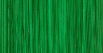 michael-harding-oil-colour-60ml-phthalo-green-yellow-shade