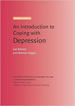 an introduction to the signs of depression Learning the basics: an introduction  low self-esteem, depression, stress, abusive or troubled  and depression warning signs of binge eating disorder.