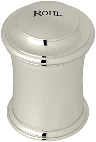 ROHL AG700PN KITCHEN ACCESSORIES, Polished Nickel