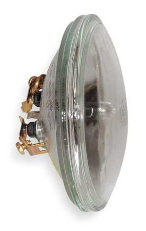 (Halogen Sealed Beam Lamp, PAR36, 8.0W)