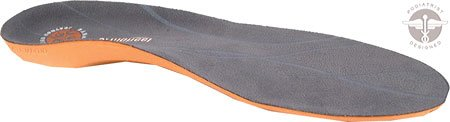 Price comparison product image Orthaheel Insole Relief Full Length Large