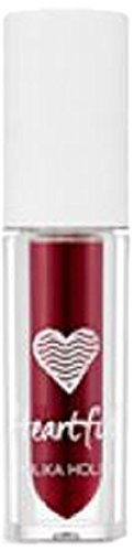 rtful Fluid Mousse, RD09 Cherry Chocolate ()