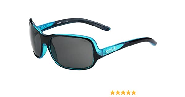 1fa1709eb2daf Amazon.com  Bolle Women s Kassia Sunglasses