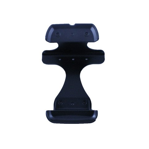 first-data-fd-35-pin-pad-stand