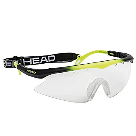 ab75a1113a Image Unavailable. Image not available for. Color  Power Zone Shield Protective  Eyewear