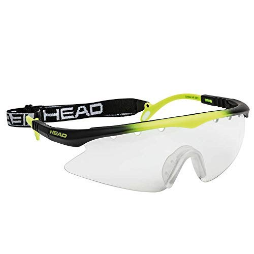 8bb0c9c08b7 Best Rated in Racquetball Goggles   Helpful Customer Reviews ...