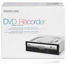 Memorex DVD-ROM 16X Internal Drive Driver UPDATE