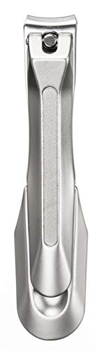 EDGE SS 112 Stainless Steel Clipper product image