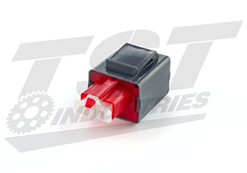 honda-gen-2-i-2003-2004-2005-2006-cbr-600rr-2-pin-led-flasher-relay