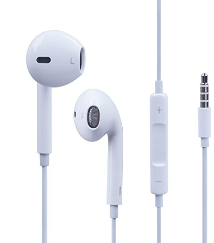always wireless Headphone Headset Compatible product image