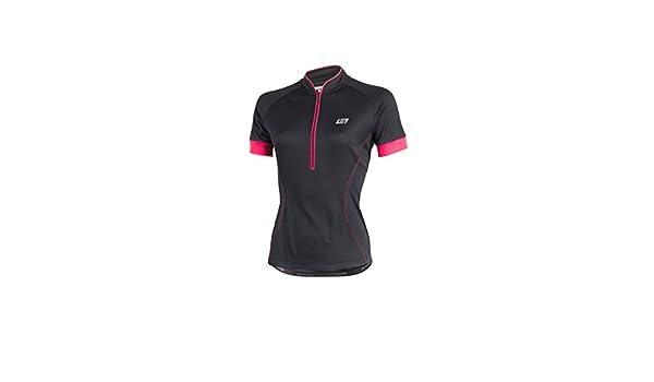 fa3dbc7b1 Shebeest 2018 Womens Sheena Plume Short Sleeve Cycling Jersey - 3239 ...