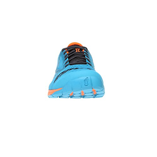 Zapatillas Inov-8 Para Hombre F-liteâ