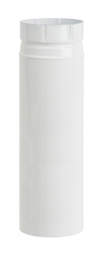 Alasmalto Aeternum Q20100250110 Canale da Fumo Porcellanato Marrone
