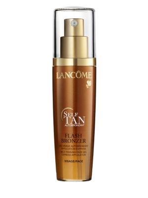 Lancome Face Bronzer - 1